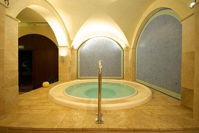 alberghi termali toscana