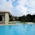hotel con terme in slovenia