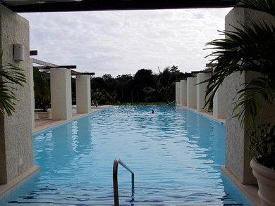 Hotel con terme in trentino alberghi termali economici - Alberghi saturnia con piscina termale ...