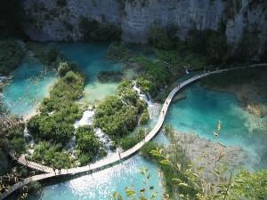 terme croazia