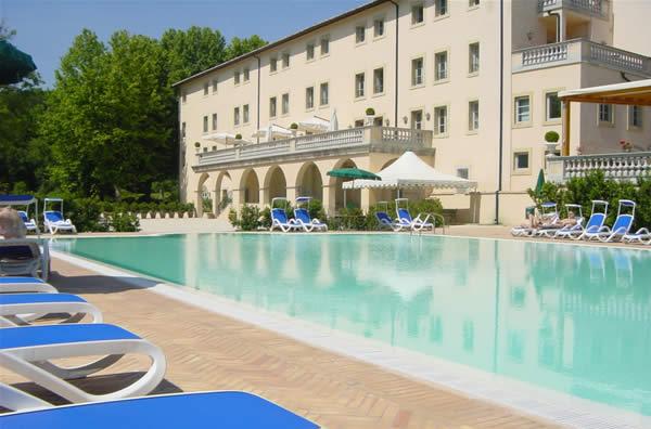 Roma terme terme di stigliano e i bagni di tivoli piscine trattamenti e centri benessere a roma - Bagni di tivoli ...